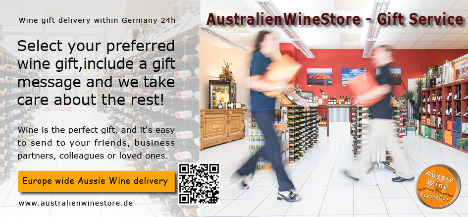 AustralienWineStore-send-a-wine-gift-to-germany-and europe